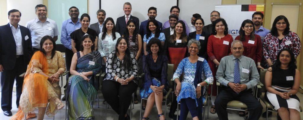 igtc-bangalore-hr-forum