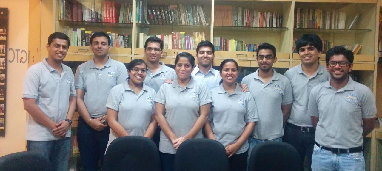 engaged-beyond-academics-4