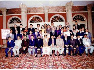 1994 Batch