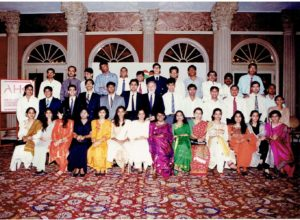 1996 Batch