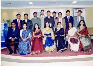 2002B Batch