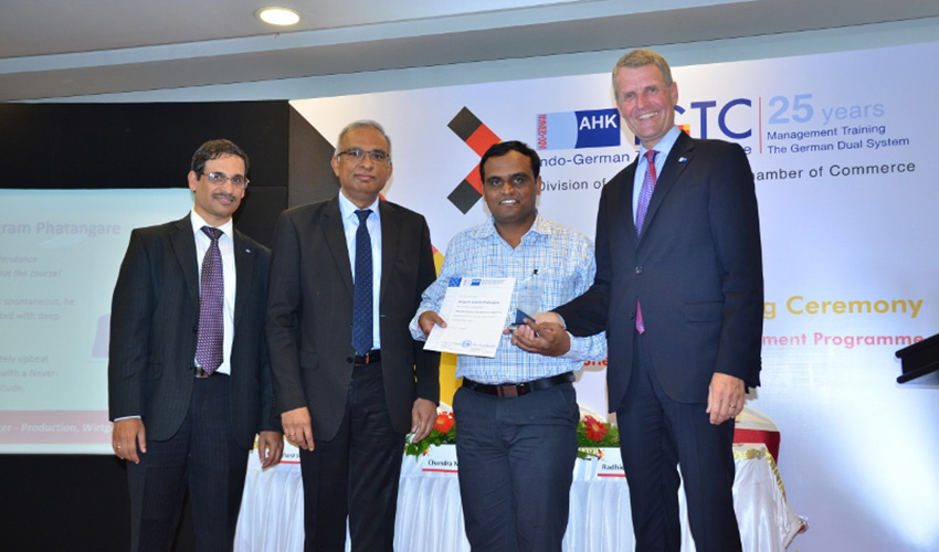 article-certification-ebmp-pune-july-6