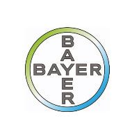 Bayer Group of Companies in India