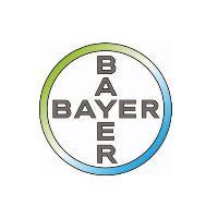 bayer-group-v1