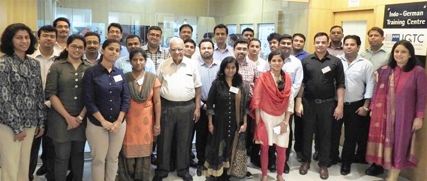 ebmp-mumbai-2016-2017-inaugural-1