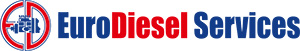 eurodiesel-services