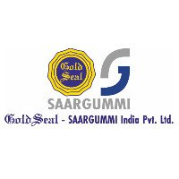 gold-seal-saar-gummi-india-v1
