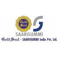 gold-seal-saar-gummi-india-v1