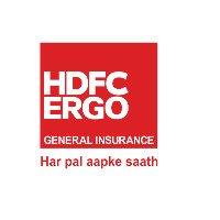 HDFC ERGO General Insurance Co. Ltd