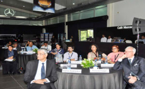 indo-german-hr-forum-1