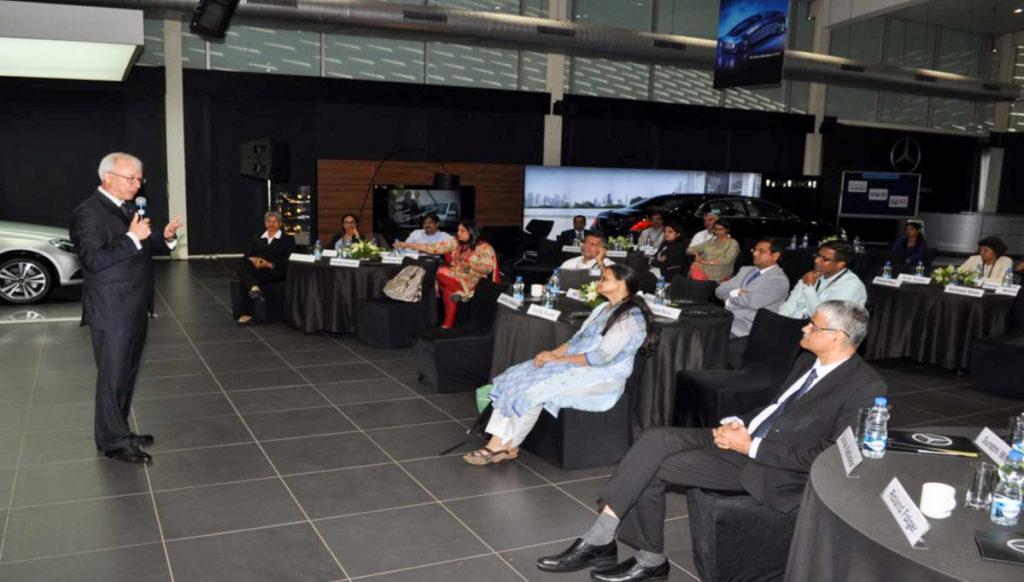 indo-german-hr-forum-2