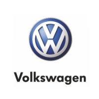 Volkswagen India Pvt. Ltd.