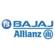 bajaj-allianz-life-insurance-squarelogo-1424939128320