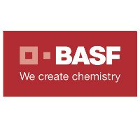 basf-logo-v1