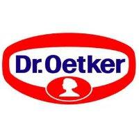 dr-oetkar