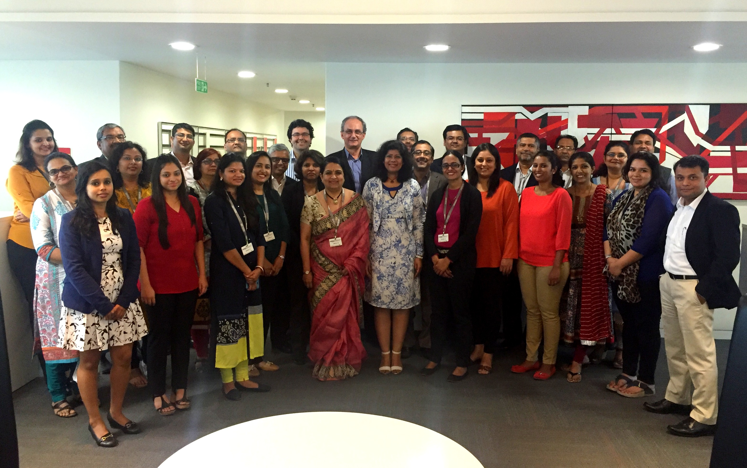 4-the-indo-german-hr-forum-at-lanxess-house-thane