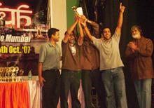 chakravyuh-20072