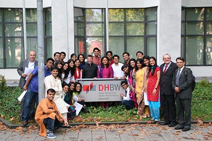 cherished-memories-at-the-dhbw-university