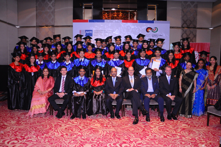convocation-picture6