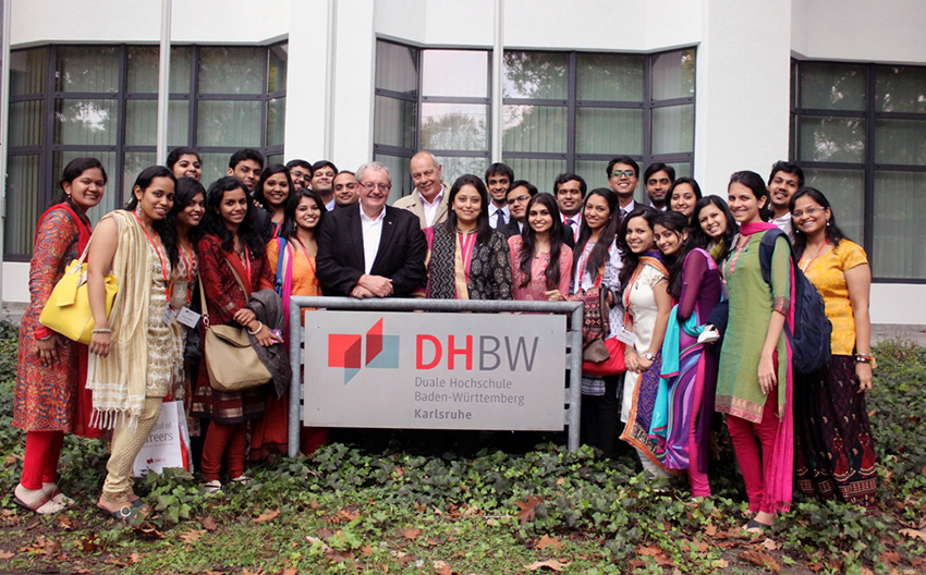 dhbw-picture-1