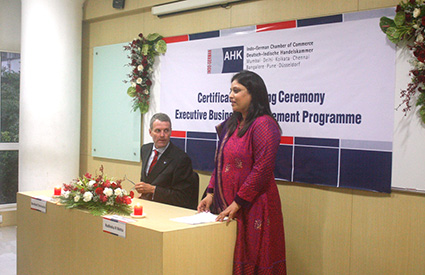 ms_-radhieka-mehta-welcomes-the-ebmp-participants-and-their-families