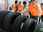 students-at-the-michelin-tyres-factory-at-landau