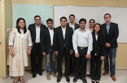 the-bayer-team-with-winners-of-the-bayer-scholarship-2