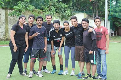 the-black-team