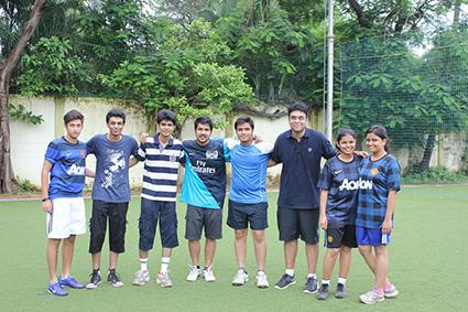 the-blue-team