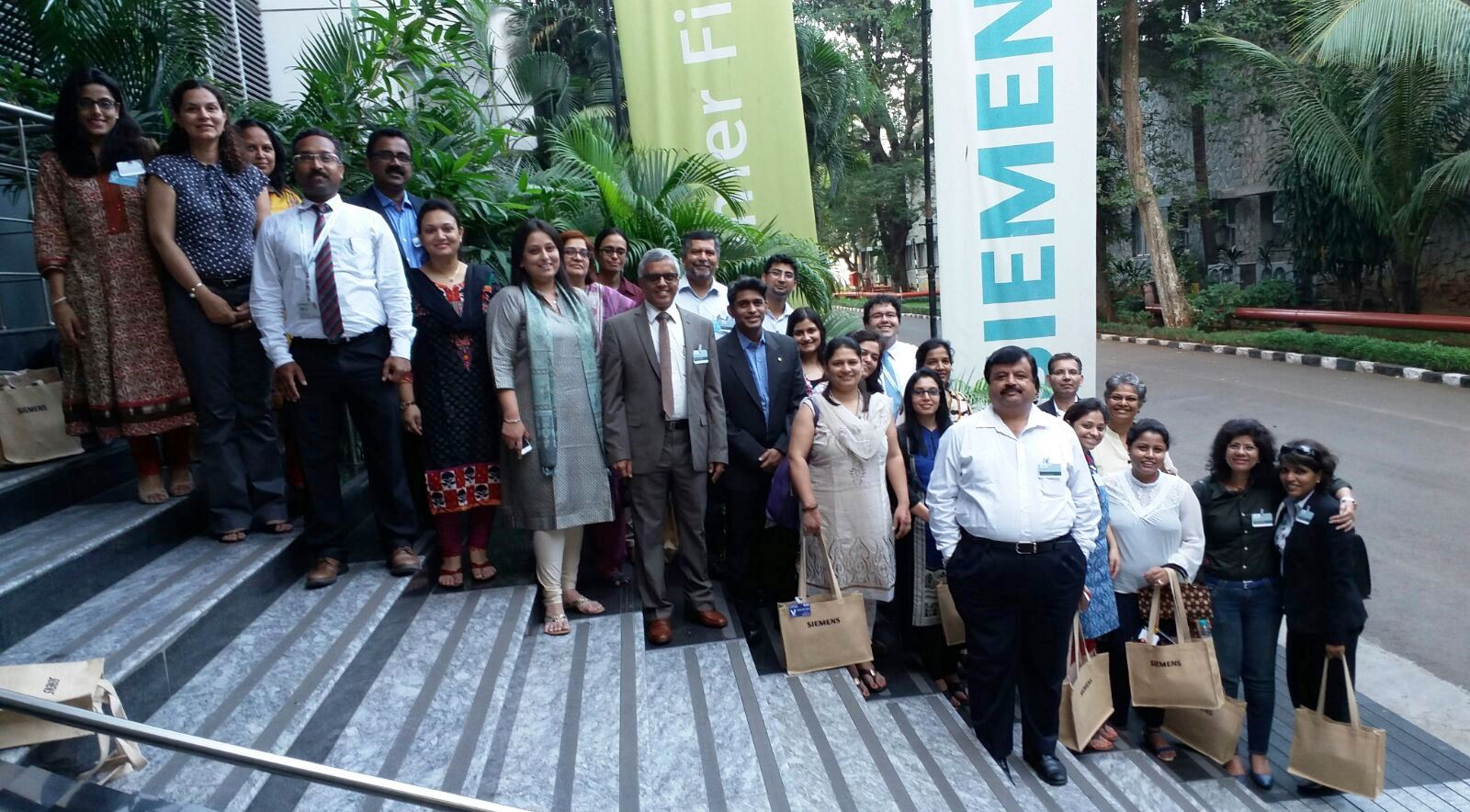 the-indo-german-hr-partner-forum-at-siemens-limited-kalwa