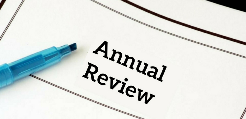 annual-review
