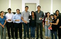 alumni_meet_3