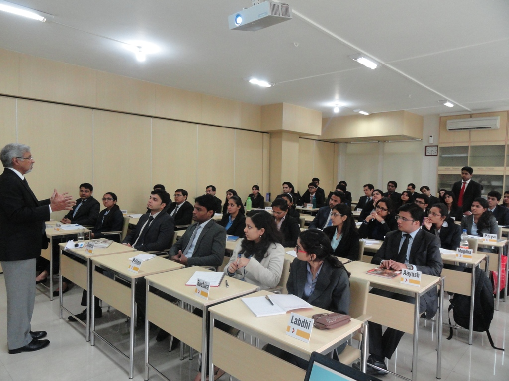 basf-corporate-governance-and-business-ethics-seminar-series-1