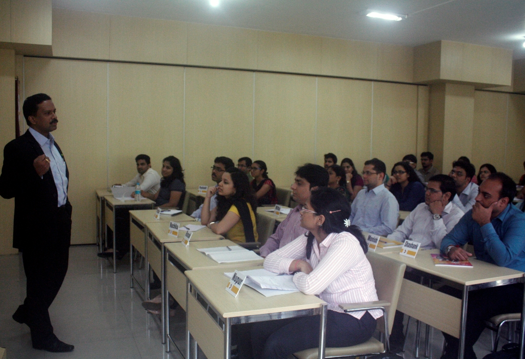 basf-corporate-governance-and-business-ethics-seminar-series-2