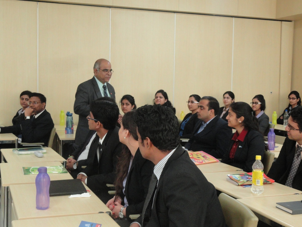 basf-corporate-governance-and-business-ethics-seminar-series-3