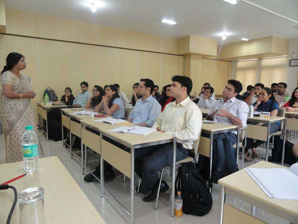 basf-corporate-governance-and-business-ethics-seminar-series-5