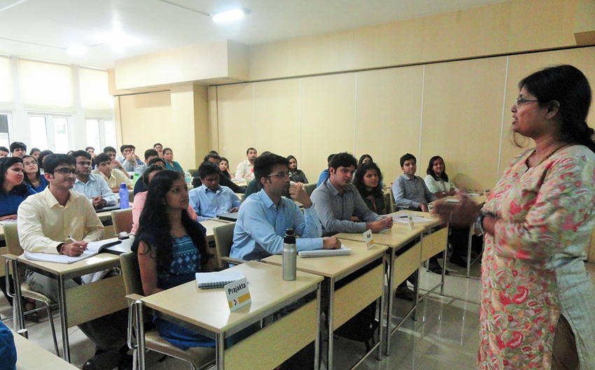 basf-seminar-10-2015-2-2