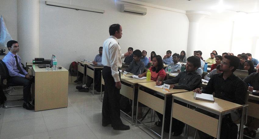 basf-seminar-10-2015-2-3
