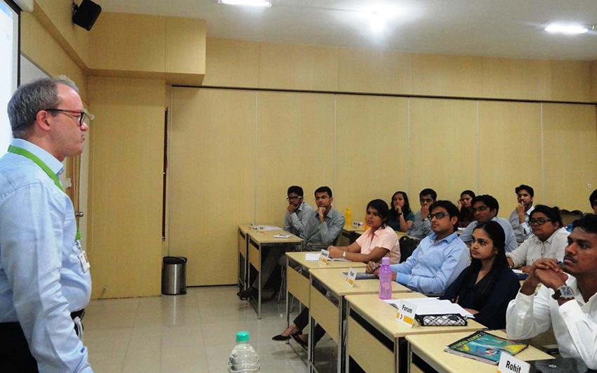 basf-seminar-10-2015-2-4