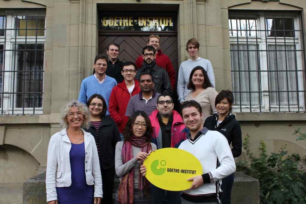 german-language-and-intercultural-learning-1