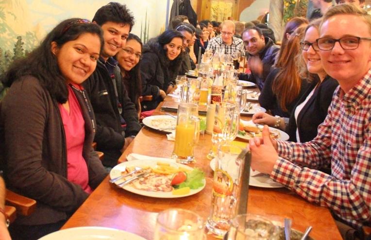 german-language-and-intercultural-learning-2