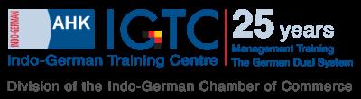 IGTC Mumbai