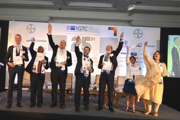 igtc-mumbai-25-th-anniversary-1