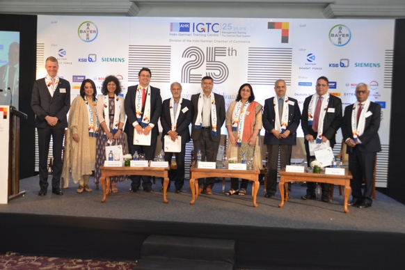 igtc-mumbai-25-th-anniversary-9