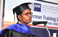 mr_ashwin_speech_1