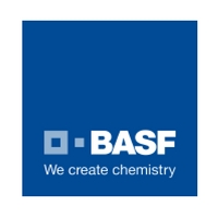 basf-group
