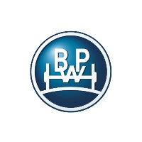 bpw-limited-v1