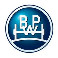 bpw-limited