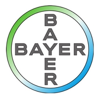 bayer-group-of-companies-in-india