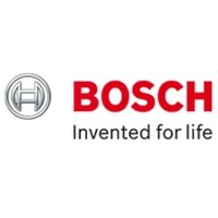 bosch-automotive-electronics-india